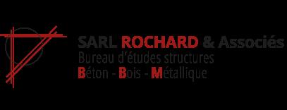 BET Rochard & Associés