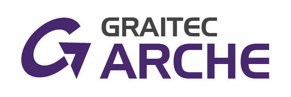 Suite Arche Graitec