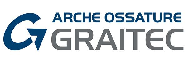 Logiciel Arche Ossature Graitec