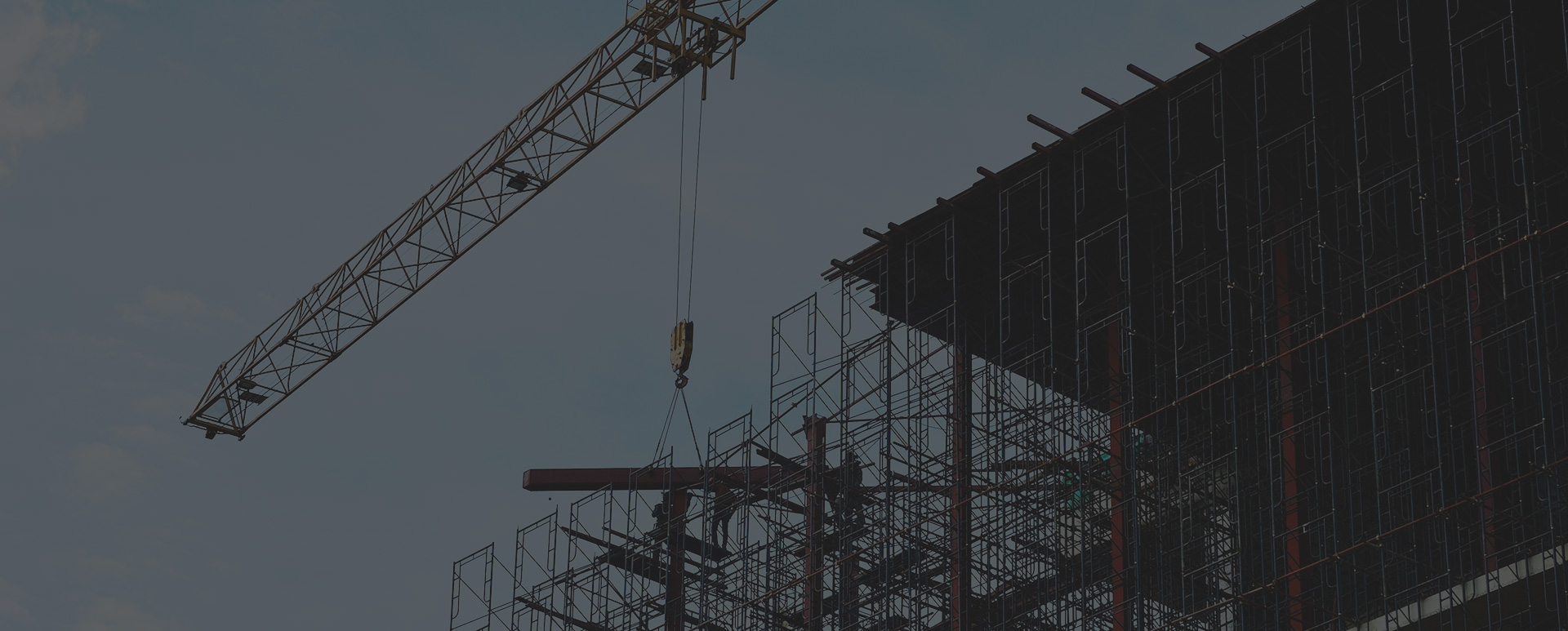 Construction Bâtiments et Ouvrage Génie Civil