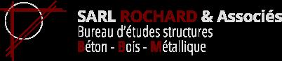 Logo SARL Rochard & Associés