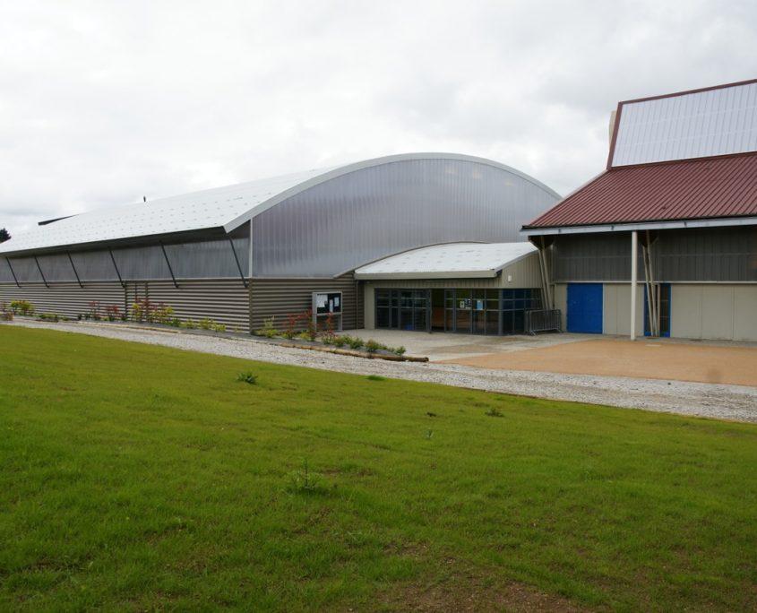 Tennis couverts Monistrol-sur-Loire