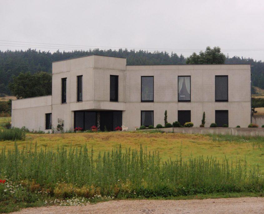 Villa à Cussac-sur-Loire